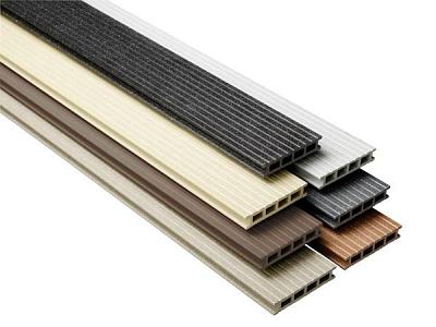 bundesweite lieferung und montage von terrassendielen. Black Bedroom Furniture Sets. Home Design Ideas