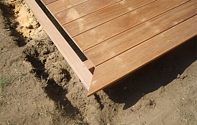 montageservice. Black Bedroom Furniture Sets. Home Design Ideas