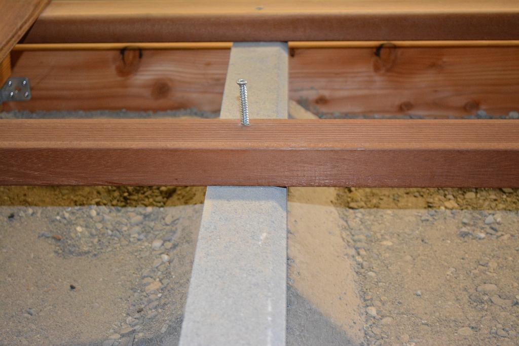terrasse ohne unterkonstruktion 08 50 40. Black Bedroom Furniture Sets. Home Design Ideas