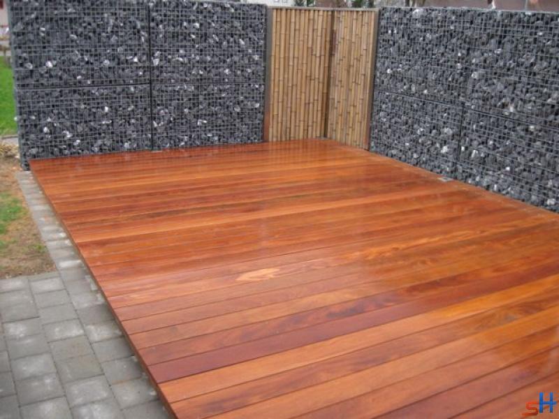 dettighofen ch. Black Bedroom Furniture Sets. Home Design Ideas