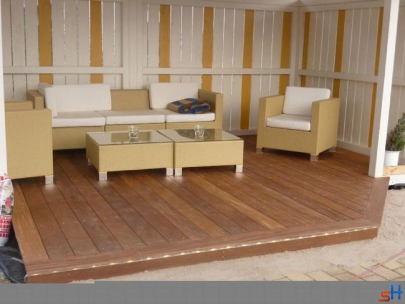 kundenmontage. Black Bedroom Furniture Sets. Home Design Ideas