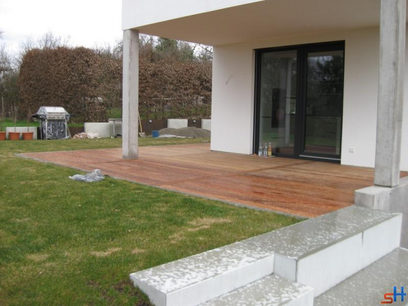kirschberg results from 140. Black Bedroom Furniture Sets. Home Design Ideas