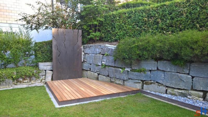 rotkreuz ch. Black Bedroom Furniture Sets. Home Design Ideas