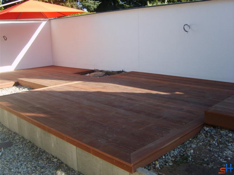 ingolstadt. Black Bedroom Furniture Sets. Home Design Ideas