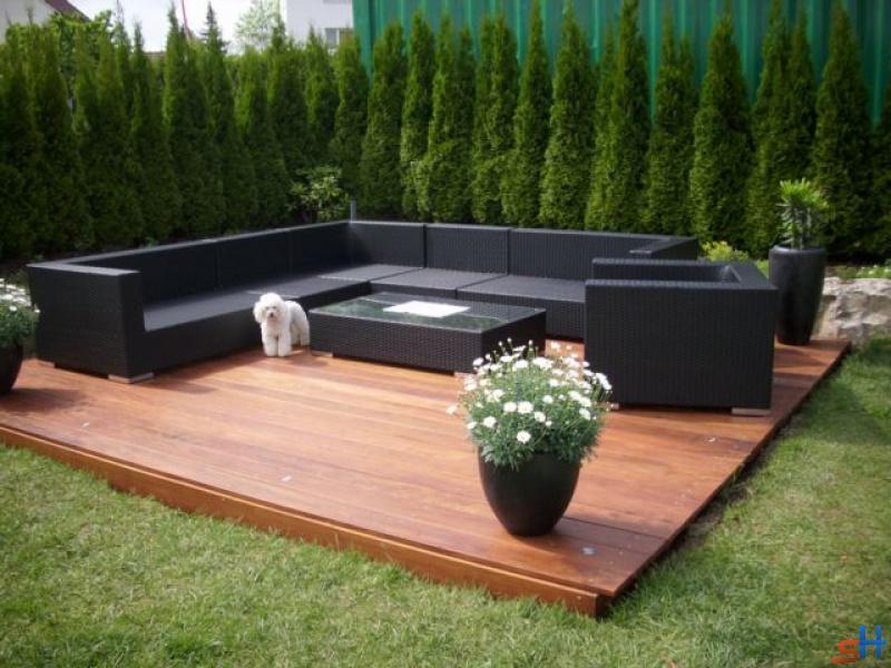 biesigheim. Black Bedroom Furniture Sets. Home Design Ideas