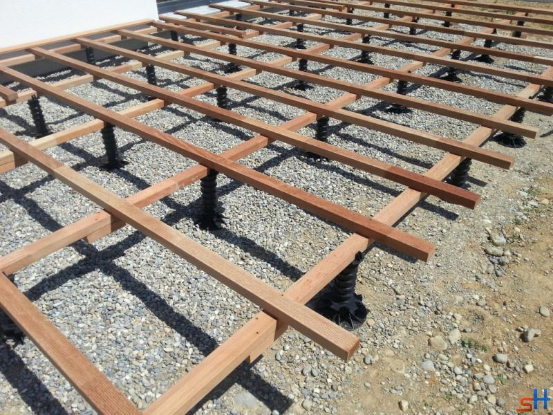 warthausen. Black Bedroom Furniture Sets. Home Design Ideas